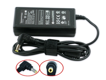 Asus Z9200 19v 3.42a AC Adapter