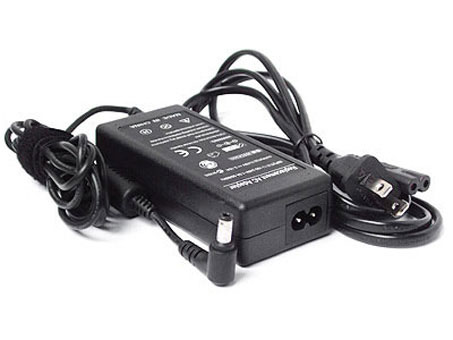 Dell PA-4 19v 3,16a 60w laptop AC Adapter