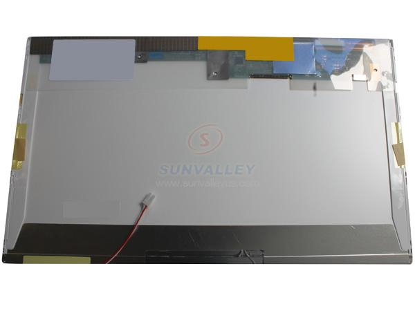 ACER ASPIRE 5517-1127 Laptop LCD Screen Panel