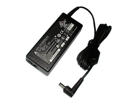 Toshiba Satellite A200-1G6 19V 3,42A 65W AC Adapter