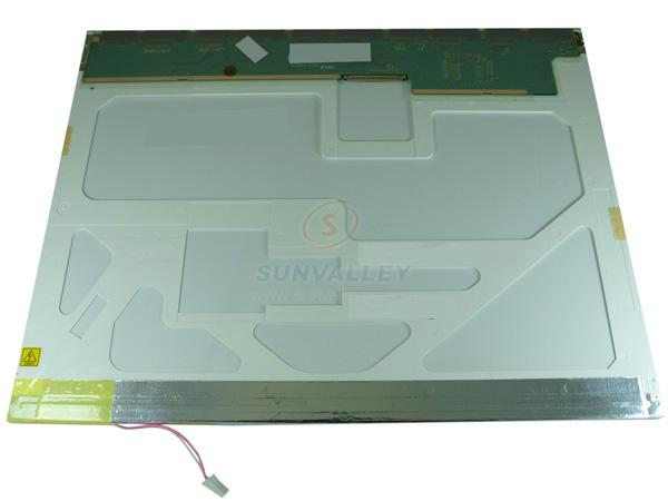 Dell Inspiron 5100 15.0-inch LCD Screen