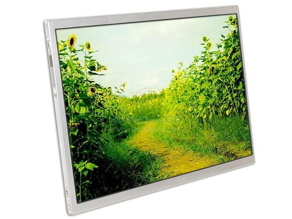 LG LTN101NT01 10.1 inch LCD Screen Panel