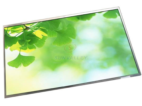 N156B3-L02 REV.C2 LCD Screen glossy